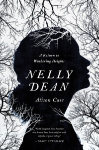 Nelly Dean 25673956