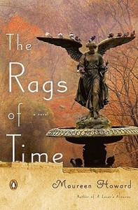 rags of time howard8197912