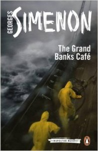 simenon grand banks cafe 41s2qOWJFAL._SY344_BO1,204,203,200_