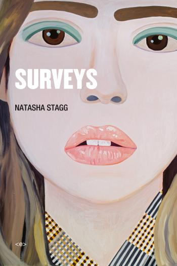 Surveys natasha Stagg 9781584351788