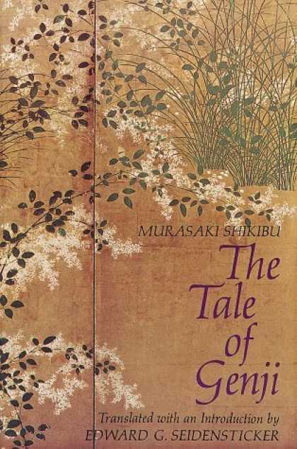tale of genji cover2