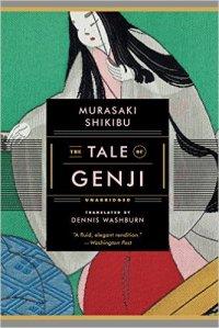 tale of genji dennis washburn 51lpKmqt3yL._SX331_BO1,204,203,200_
