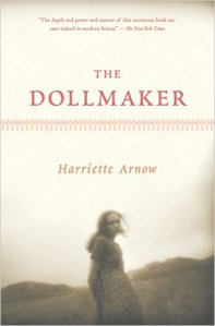 The Dollmaker Harriette Arnow 41DPlekRBGL._SX326_BO1,204,203,200_
