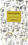 the-old-devils amis
