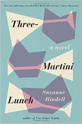 three martini lunch 41ttffiaeWL._SY344_BO1,204,203,200_