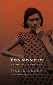 yonnondio bison books 51xLzDkJdnL._SX311_BO1,204,203,200_