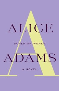 Alice Adams Superior Women 41xTsBHIaNL