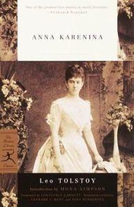 Anna Karenina Tolstoy d7d5ccfc3d1fb38a346a32d3be6bdadb