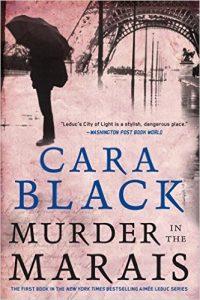 cara black murer in the marais 51WH1LarVRL._SX331_BO1204203200_-200x300
