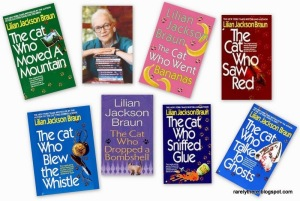 Lilian-jackson-Braun-Cat-Who-Books-Qwilleran