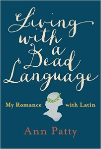 living with a dead language Ann patty 41FjSV93iyL._SX336_BO1,204,203,200_