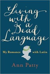 living with a dead language Ann patty 41FjSV93iyL._SX336_BO1,204,203,200_
