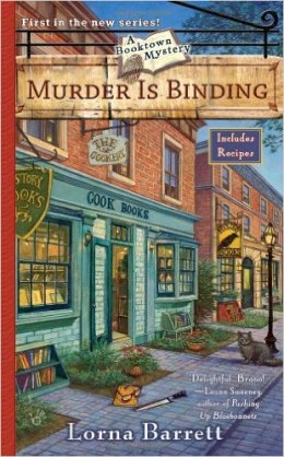 murder is binding lorna barrett 61+wDEQEf5L._SX308_BO1,204,203,200_