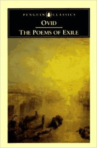Ovid the poems of exile 41PN5KVZB3L._SX307_BO1,204,203,200_