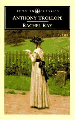 rachel ray trollope penguin 9780140434101-us-300