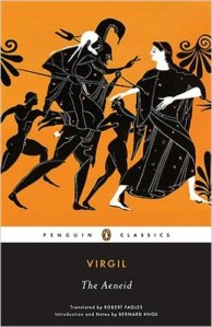 the aeneid virgil 51bBUTqwlZL._SX321_BO1,204,203,200_