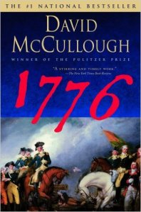 1776 mccullough 51ctyoISRHL._SX328_BO1,204,203,200_