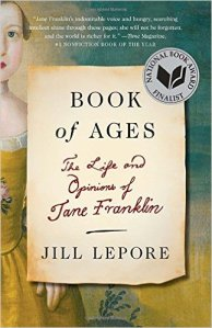 book of ages lepore 51A78ibbzjL._SX321_BO1,204,203,200_