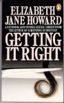getting it right howard 1566243