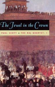 Jewel in the crown scott 146746