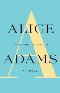 listening to billie alice adams 41odFTamZwL