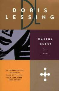 Martha Quest Lesing perrennial 423874