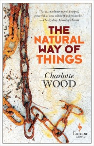 Natural Way of Things Wood cover_9781609453626_683_600