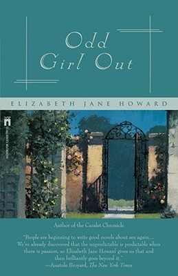 odd girl out howard 194348