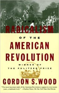 radicalism of the american revolution wood 51xuCQy-2mL._SX313_BO1,204,203,200_