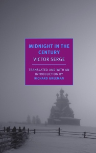 serge midnight