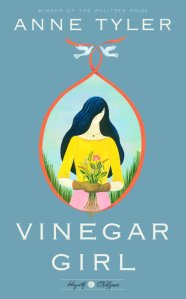 Tyler vinegar girl ows_14661160223620