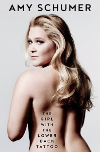 amy shumer the girl with the Ch3O3p8WUAAQLc8.nocrop.w529.h848