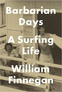 Barbarian Days william finnegan 51+9Q4THKRL._SX336_BO1,204,203,200_
