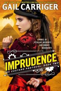 Carriger_Imprudence-HC