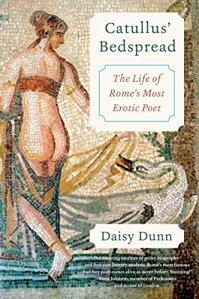 Catullus' Bedspread 61nE1tim0bL