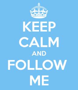 follow me A0a4PNJCUAA-OQF