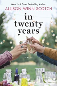 In Twenty Years Allison Scotch 51iNY+plaLL