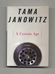janowitz a certain age 1769009474