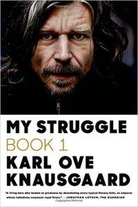 Knausgaard my struggle book 1 51maejxEQlL._SX331_BO1,204,203,200_