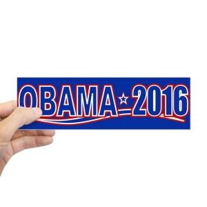 obama_2016_sticker_bumper
