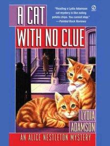 a-cat-with-no-clue-51ba-tes6sl
