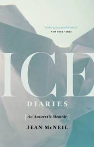 ice-diaries-9781770413184_1024x1024