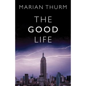 marian-thurm-the-good-life-28569823-_uy2606_ss2606_