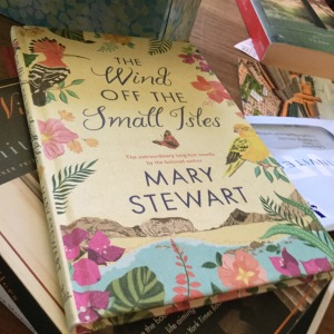 mary-stewart-the-wind-off-the-small-isles