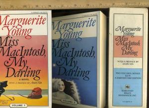 miss-macintosh-605070791