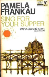 pamela-frankau-sing-for-your-supper-md17615930370
