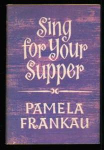 sing-for-your-supper-hardback-frankau-md351993184