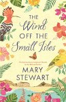 wind-off-the-small-isles-stewart-51fyyphh5tl