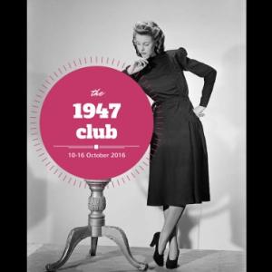 1947-club-pink