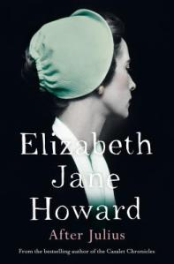 after-julius-elizabeth-jane-howard-9781447211525after-julius-400x0x0